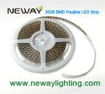 4.8w/m 3528 smd flexible led strip lighting, smd 3528 flexible led strip light, waterproof led strip