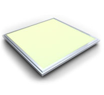 Samsung LED Light Panel manufacturers, suppliers
