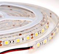 Waterproof LED Strip Light manufacturers