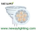 6w mr16 led spot light bulbs 12v, mr16 led spot lamps, led spot mr16, led mr16 narrow spot lights
