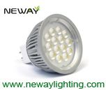 3w led mr16 dimmable bulb, led mr16 dimmable 12v, led mr16 dimmable light bulb, dimmable mr16 led