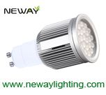 7w dimmable led white spots gu10, dimmable gu10 led bright spots, dimmable led spot light bulbs gu10