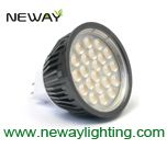 5w led mr16 dimmable light bulb, mr16 led dimmable spotlight bulb, dimmable led mr16 spot light bulb