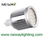 7w dimmable mr16 led spot lights, dimmable led mr16 light bulbs, dimmable led spotlight fixture mr16