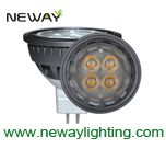 5w led spot dimmer mr16, mr16 led spotlight bulb dimmable, dimmable led spotlight light fitting mr16