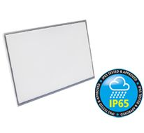 Waterproof LED Light Panel manufacturers